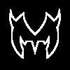 MM_logo-blank